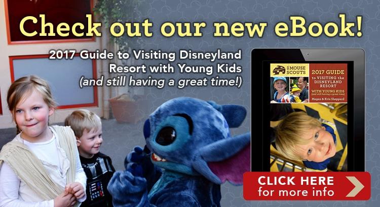 Disneyland-2017-Guide-Slider-750x410