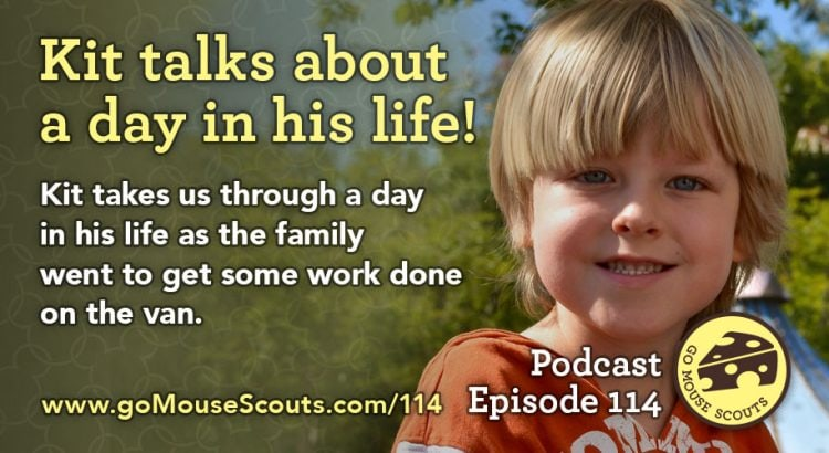 Episode-114-Kit-Talks-About-His-Day