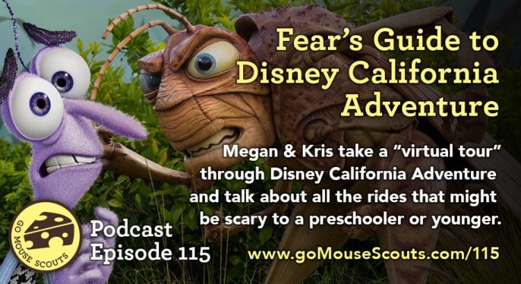 Episode-115-Fear's-Guide-to-DCA