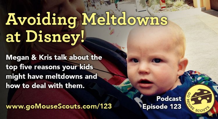 Episode-123-Avoiding-Meltdowns-at-Disney