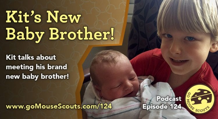 Episode-124-Kits-New-Brother