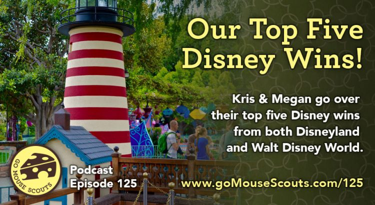 Episode-125-Top-Five-Disney-Wins