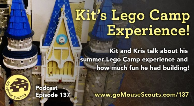 Episode-137-Kits-Lego-Camp