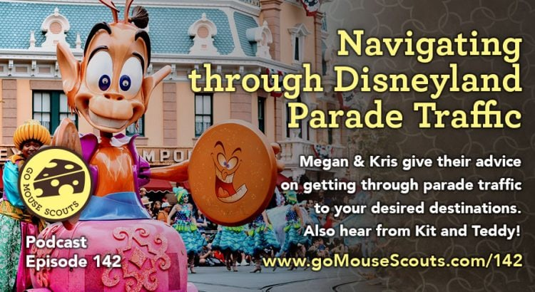 Episode-142-Navigating-Through-Parade-Traffic