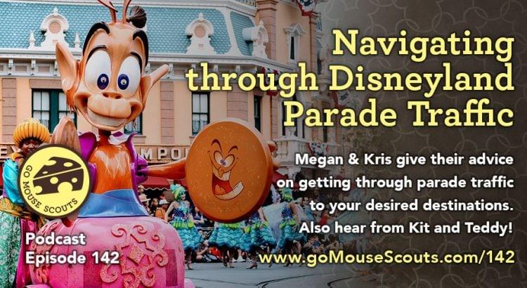 Episode-142-Navigating-Through-Parade-Traffic
